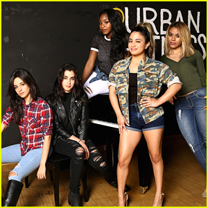 Harry Styles Wants Fifth Harmony To Stay Together