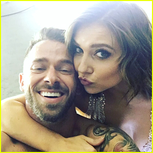 artem latin singles Meet the new 'strictly' pros: artem chigvintsev  a latin and ballroom champion,  chigvintsev met and began dating carrie ann inaba,.