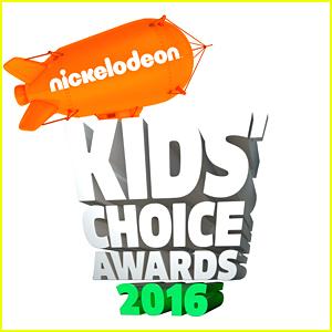 Kids Choice Awards 2016 - Full Winners List