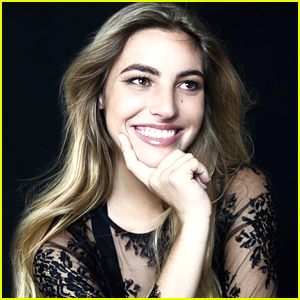 Lele Pons To Appear at YALLWEST Book Festival in April