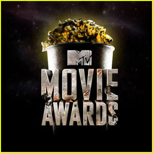 MTV Movie Awards 2016 - See All the Nominations Here!