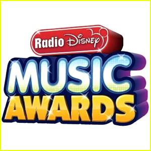 Radio Disney Music Awards 2016 - Full Nominations List!