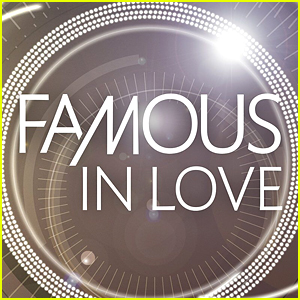 'Famous In Love' Starring Bella Throne Greenlit by Freeform!