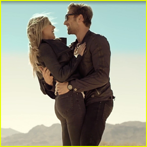 Kelsea Ballerini Debuts 'Peter Pan' Music Video - Watch Now!