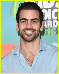 This is How Nyle DiMarco Became a 'Dancing With the Stars' Frontrunner