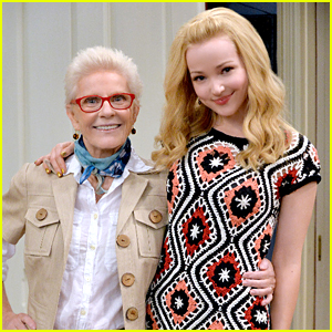 Disney Channel To Re-Air Patty Duke 'Liv & Maddie' Episode This Month
