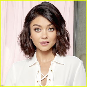 Sarah Hyland Tapped As Candie's First Ever Creative Director