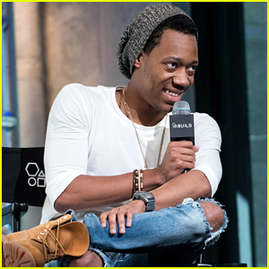 tyler james williams giftyler james williams anastasia baranova, tyler james williams guardian angel, tyler james williams 2015, tyler james williams walking dead, tyler james williams gif, tyler james williams taille, tyler james williams imdb, tyler james williams namorada, tyler james williams instagram, tyler james williams 2016, tyler james williams brothers, tyler james williams wikipédia, tyler james williams atualmente, tyler james williams, tyler james williams net worth, tyler james williams don't run away, tyler james williams rapping, tyler james williams don run away lyrics, tyler james williams you belong to me lyrics, tyler james williams movies