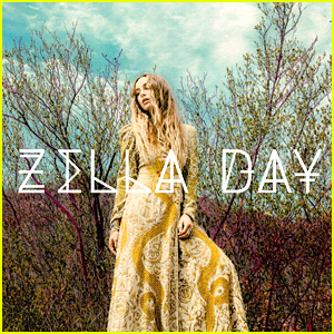 Zella Day Announces New Tour Dates After Coachella Performance