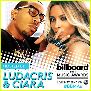 Billboard Music Awards 2016 - Nominees, Presenters & Performers List!