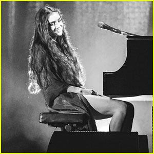 Birdy To Perform at BAFTA TV Awards This Weekend