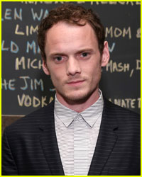 More Details Emerge About Anton's Yelchin's Death