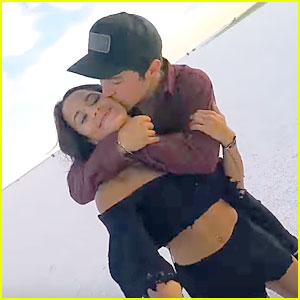 Austin Mahone Takes Girlfriend Katya Henry on Roadtrip in New Video - Watch Now!