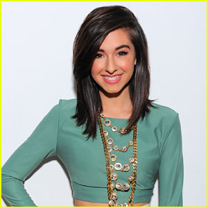 Fan Opens Up About Christina Grimmie's Shooting