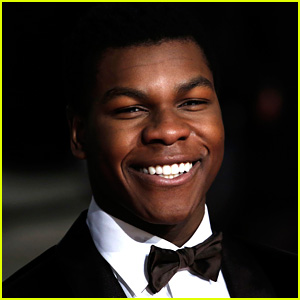 John Boyega to Star in 'Pacific Rim' Sequel!