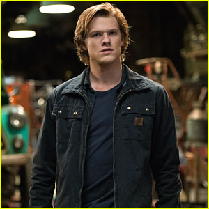 'Monster Trucks' Gets First Official Trailer with Lucas Till - Watch Now!