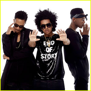 How to talk to mindless behavior online