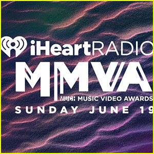 MuchMusic Video Awards 2016 - Nominees, Presenters & Performers!