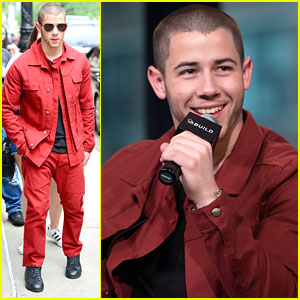 Nick Jonas Has Fans Freaking Out With Throwback Camila Cabello Pic