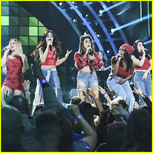 Fifth Harmony Cover Destiny's Child Songs on 'Greatest Hits' - Watch Now!