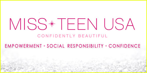 Miss Teen USA 2016: Top 15 Contestants Announced!