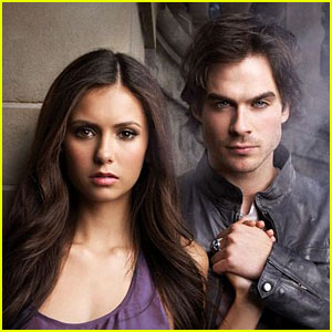 Will Nina Dobrev Return to 'The Vampire Diaries? Julie Plec Says...