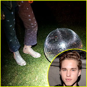 Ryan Beatty Drops 'Passion' - Stream & Download Here!