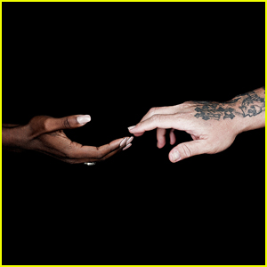 Selena Gomez, Troye Sivan, Meghan Trainor & More Debut Orlando Tribute 'Hands' - Stream & Lyrics!