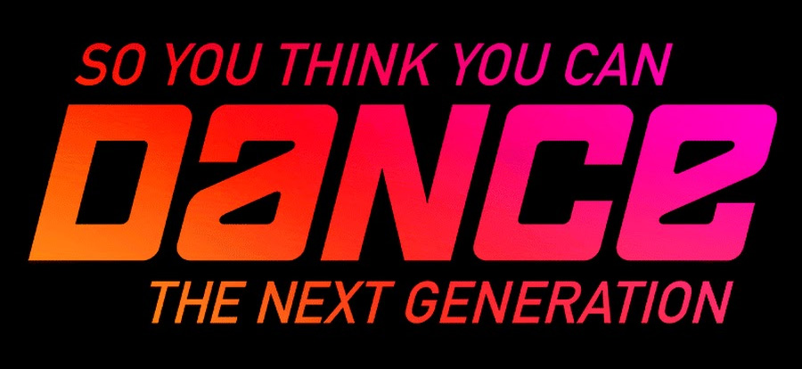 meet the top 20 sytycd 2016