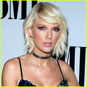 Taylor Swift Now Listed as Co-Writer on 'This Is What You Came For ...