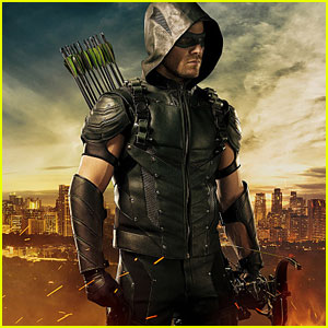 Oliver's Past Will Come Back to Haunt Him in 'Arrow' Season 5!