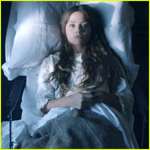 Jenna Coleman Becomes The Queen of England in New 'Victoria' Clip - Watch Here!
