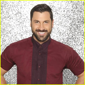 Maksim Chmerkovskiy To Return To DWTS For Season 23