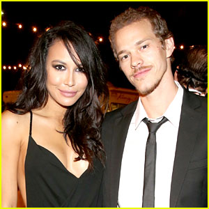 Naya Rivera Opens Up About Her Abortion & Battle with Anorexia