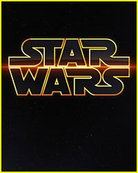 Could You Be Watching A 'Star Wars' TV Show Soon?
