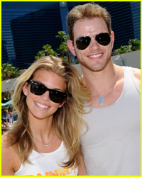 AnnaLynne McCord Reveals Why Her Relationship With Kellan Lutz Didn't Work
