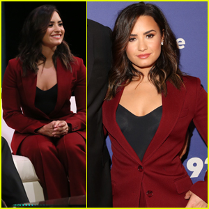 latest on demi lovato