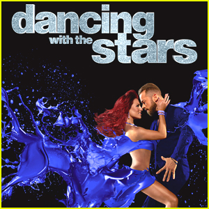 Dancing With The Stars Season 23 Opening Number - Watch Now!