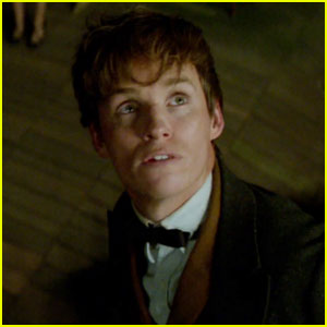 'Fantastic Beasts & Where to Find Them' Final Trailer - Watch Here!