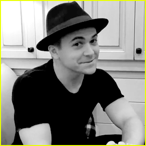 Hunter Hayes Thanks Fans For Support & Drops 'Yesterday's Song' On YouTube - Listen Here!