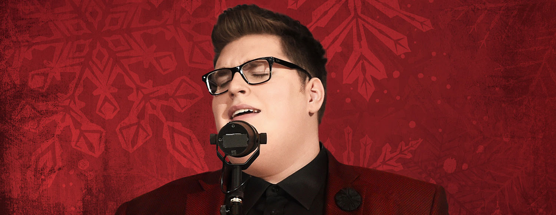 Jordan Smith Announces Christmas Album \'Tis the Season\' | Jordan ...