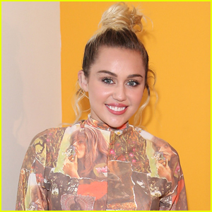 Miley Cyrus Didn't Make as Much as You'd Expect on 'Hannah Montana'