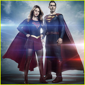 Tyler Hoechlin Says Playing Superman is 'Painful'