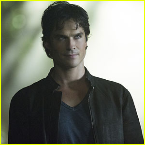 'Vampire Diaries' Bosses Tease Last Season: 'Things Are Final Now'