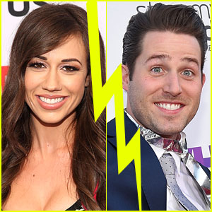 'Miranda Sings' Star Colleen Ballinger Announces Divorce From Josh Evans in Emotional Video