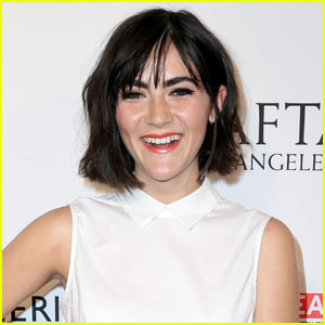 Isabelle Fuhrman Set to Star in 'Down a Dark Hall' Thriller