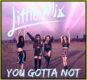 Little mix album free download
