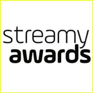 Streamys 2016 - Complete Winners List!