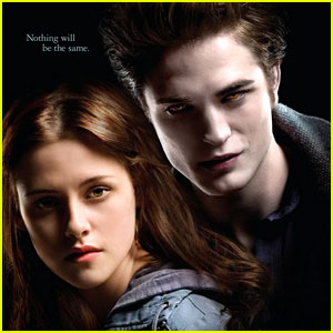 'Twilight' Set Auction Puts Lots of Movie's Items Up for Sale!