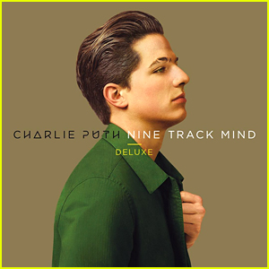Charlie Puth Just Surprised Us All & Released Two New Songs!